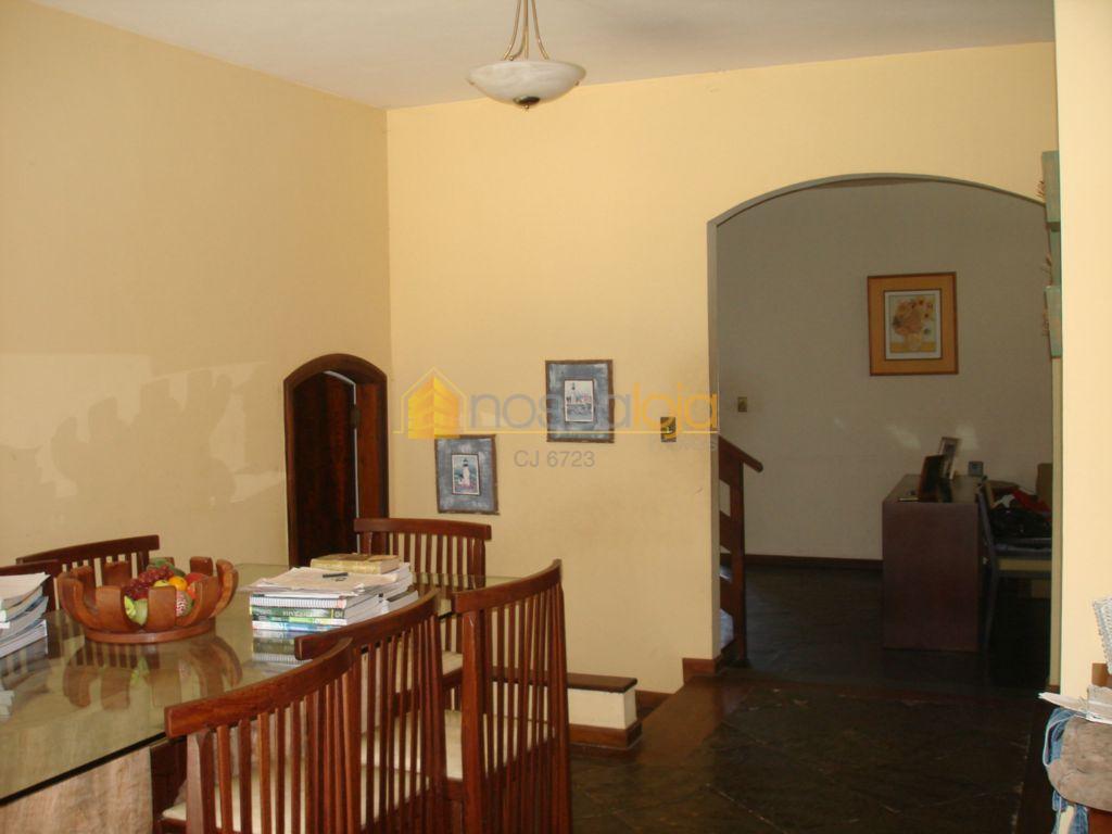 tranquilidade e espaço você acha aqui! casa em condomínio fechado em pendotiba. local privilegiado do loteamento...
