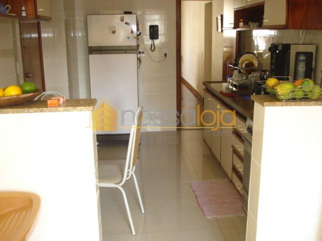 raridade - icaraí - campo são bento - 4 quartos - 3 suites - 1 sala...