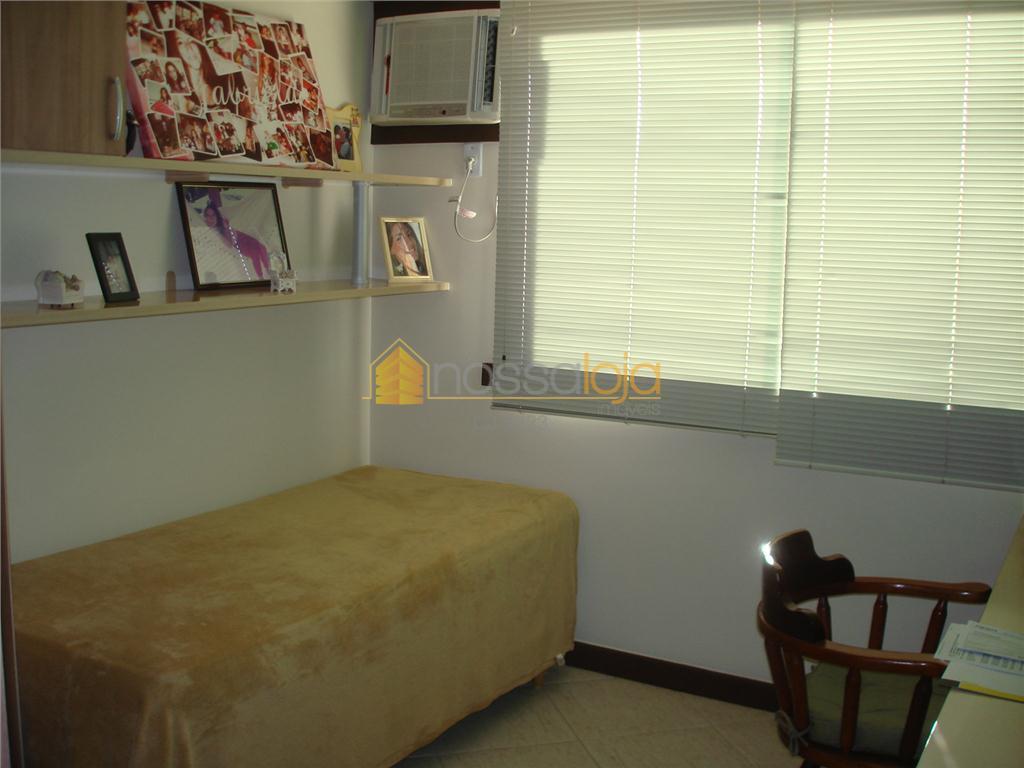 linda casa em condominio fechado. para você, que é exigente, que gosta de fino acabamento e...