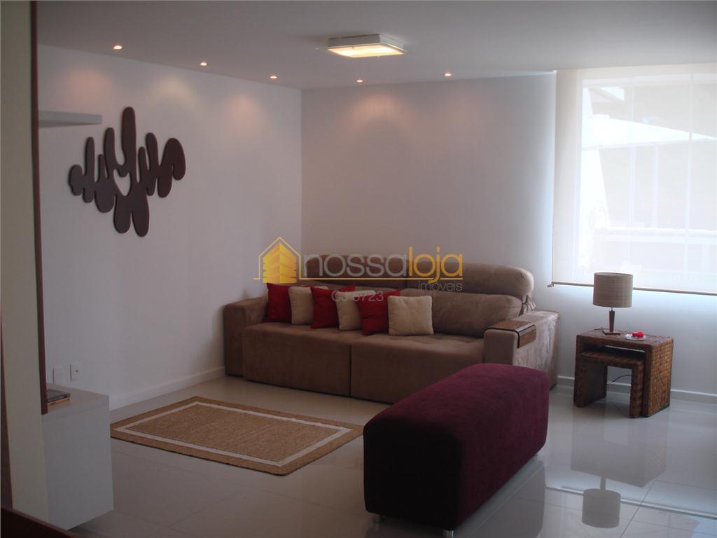 Casa residencial à venda, Vila Progresso, Niterói - CA0051.