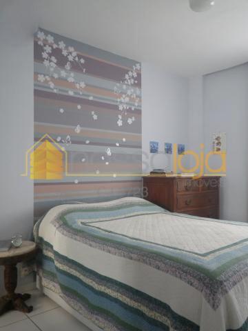 Apartamento 2 Quartos, Closet, 1 Vaga, Sta Rosa, Niterói
