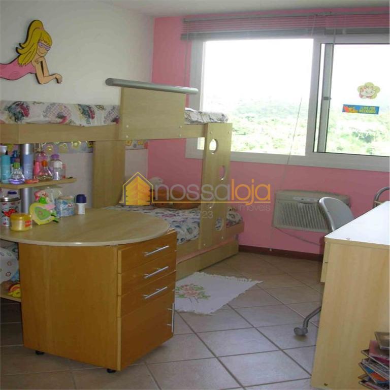 excelente casa duplex 4 quartos em pendotiba. composta de - térreo com duas salas em níveis,...