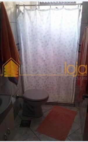 excelente apartamento, todo reformado no largo do barradas, composto por 2 quartos, sala, cozinha, banheiro social....
