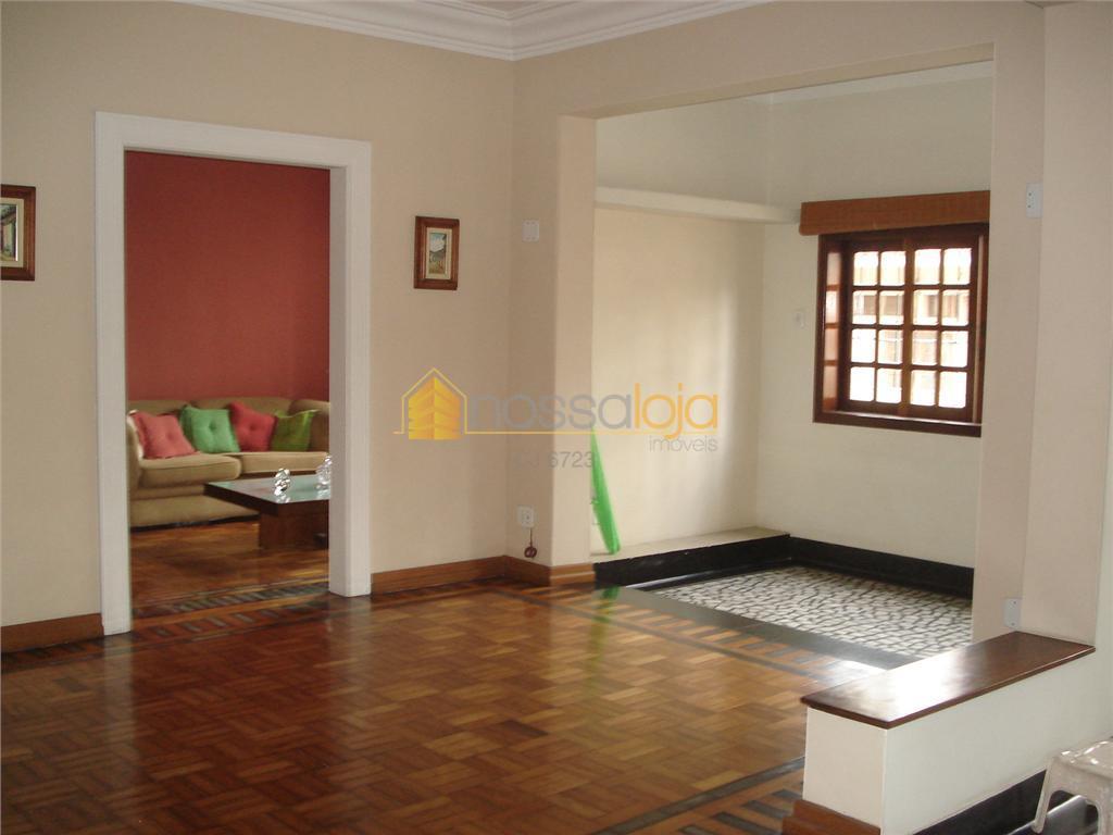 Casa  residencial à venda, Ingá, Niterói.