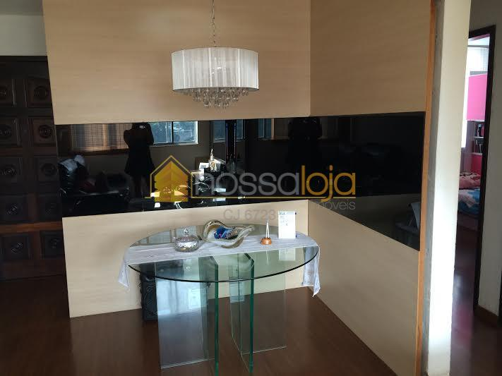 Oportunidade Apartamento residencial à venda / locação, Santa Rosa, Niterói.