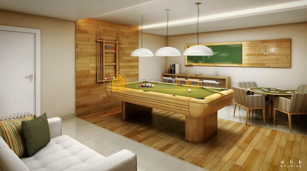 la fraternité, excelente planta composto de varandão, sala em dois ambientes, 3 quartos, 1 suíte, banheiro...