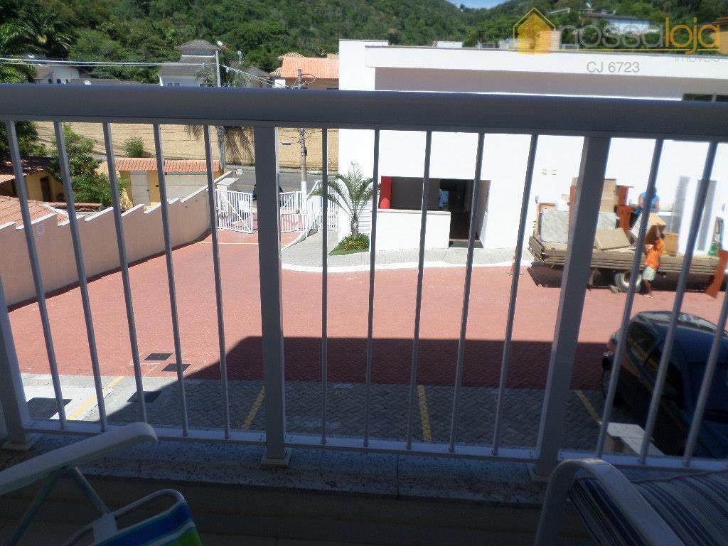 excelente apartamento no condomínio vale das paineiras - maceió, sol da manhã, silencioso, claro e arejado,...