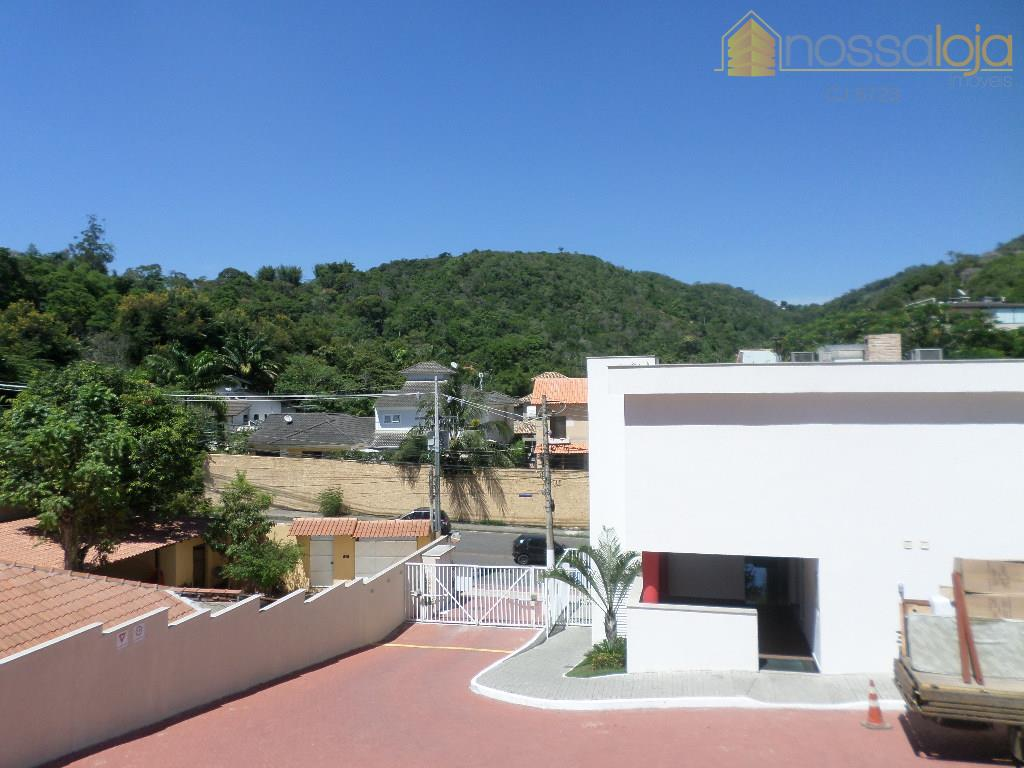 Excelente Apartamento  Venda ou Locação em Maceió condomínio VALE DAS PAINEIRAS