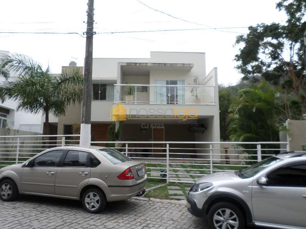 EXCELENTE Residência para Venda ou Locação no Condomínio ARUÃ em Charitas