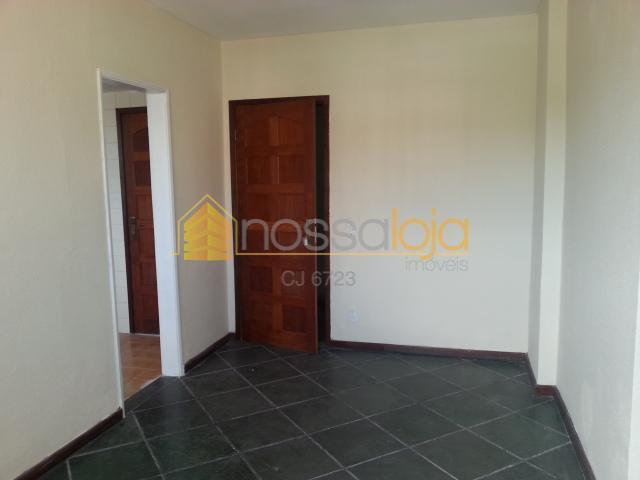 Apartamento 2 Quartos, Banheiro Empregada, Frente ao Prezunic, Fonseca, Niterói.