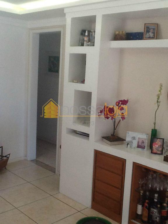 ótima casa linear em condomínio fechado em maria paula - rua dalva raposo. local tranquilo, próximo...