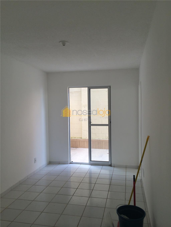 Excelente Apartamento  Térreo residencial à venda, Maria Paula, São Gonçalo.