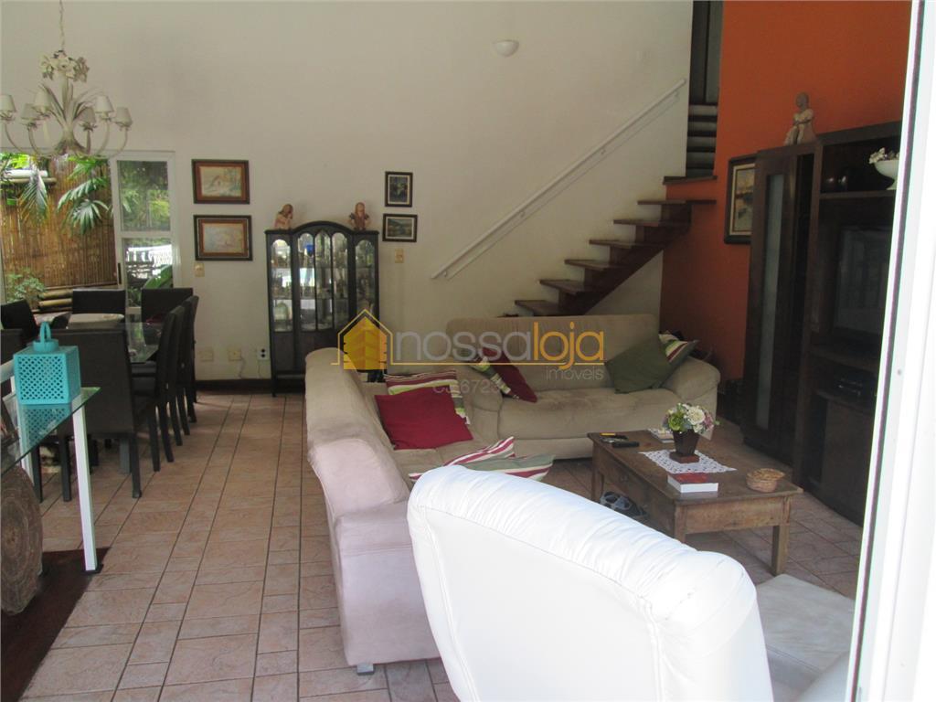 excelente casa duplex em condomínio fechado com total estrutura de lazer e segurança 24 horas, todas...