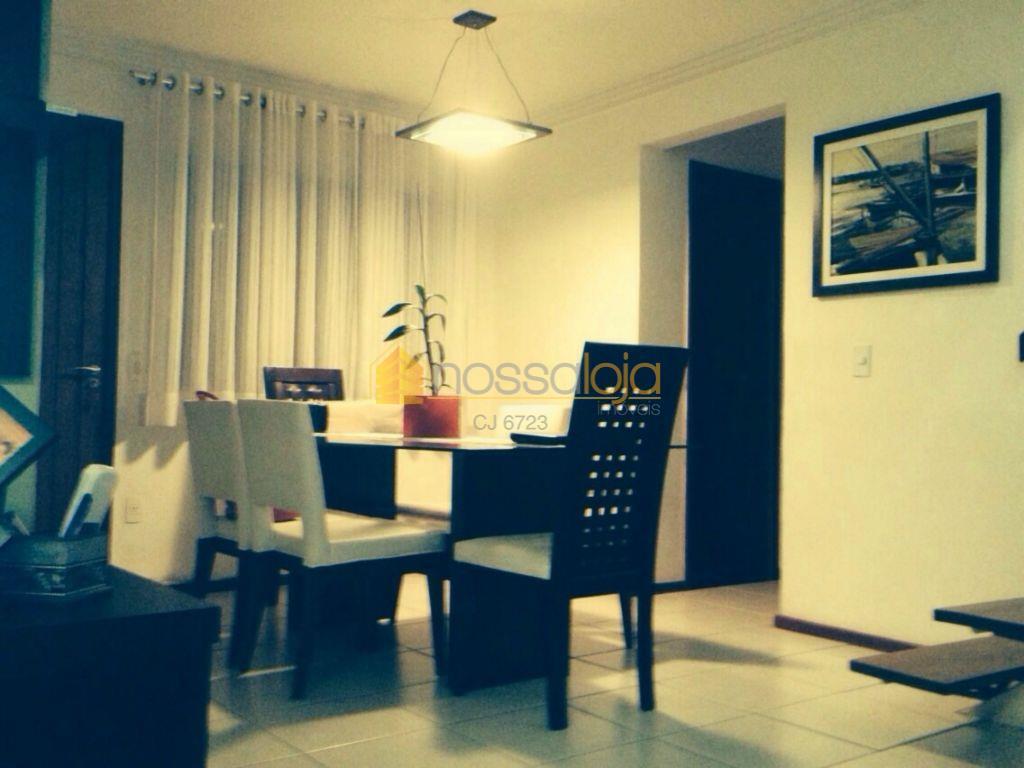 Casa Condomínio 3 Quartos, Suíte, Badu,Piscina, Niterói