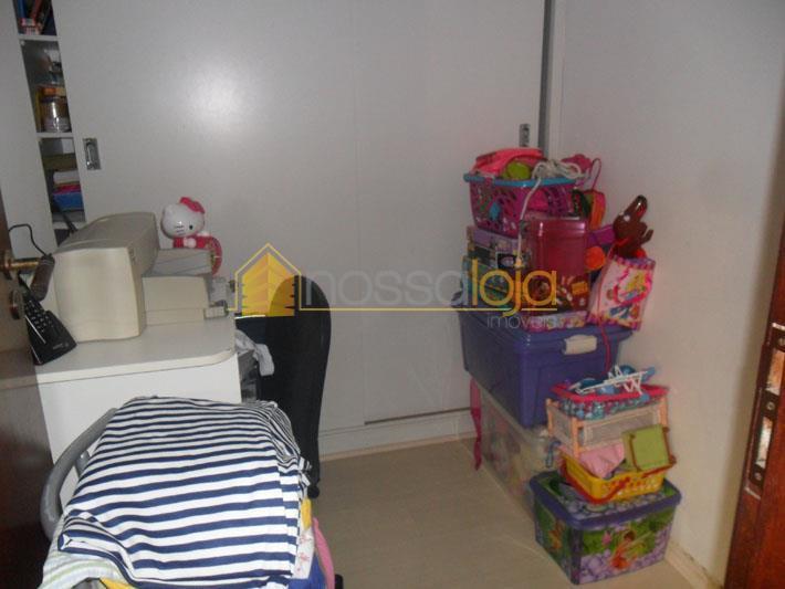 ótimo apartamento em rua fechada, local super tranquilo com guarita 24 horas, vista livre, andar alto,...