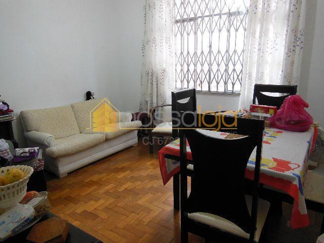 Próximo Campo São Bento, Condomínio Barato, Sala, Quarto, Banho, Copa Cozinha, 1 Área coberta e 1 Área Descoberta, 1 Lance.