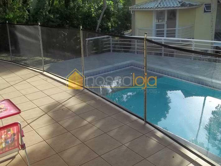 maravilhosa casa com fino acabamento, clara e arejada, 4 quartos, sendo 4 suítes, 1 suite no...