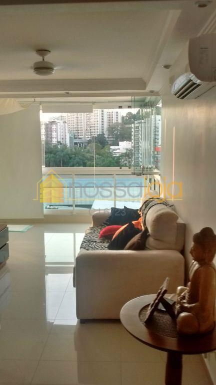 excelente apartamento vazio, com localização privilegiada, andar alto, frente, vista livre, todo em porcelanato, rebaixado em...