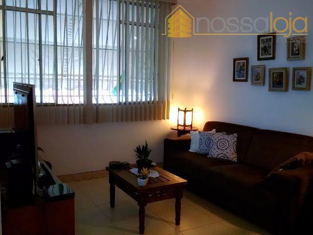 Junto Faculdade Lassalista, Todo Reformado, Sala, 2 Quartos, Banheiro Social, Cozinha, Área, Vaga, Lazer.