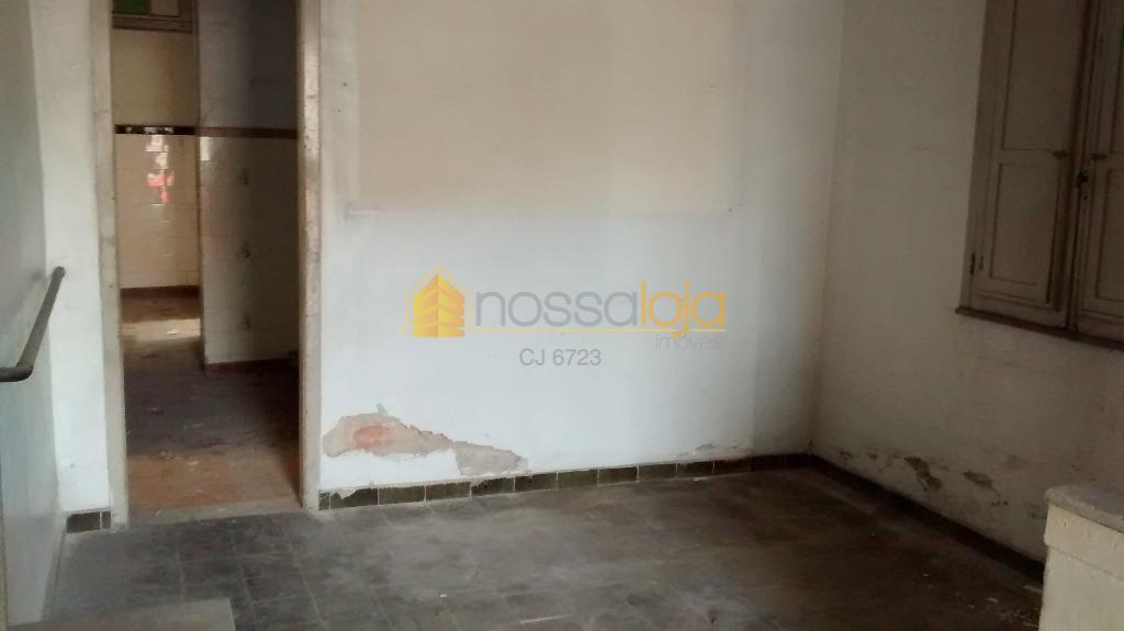 Casa  residencial à venda, São Lourenço, Niterói.