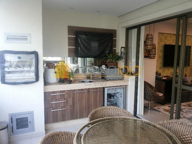 Apartamento  Magnífico à venda, Icaraí, Niterói AP3399