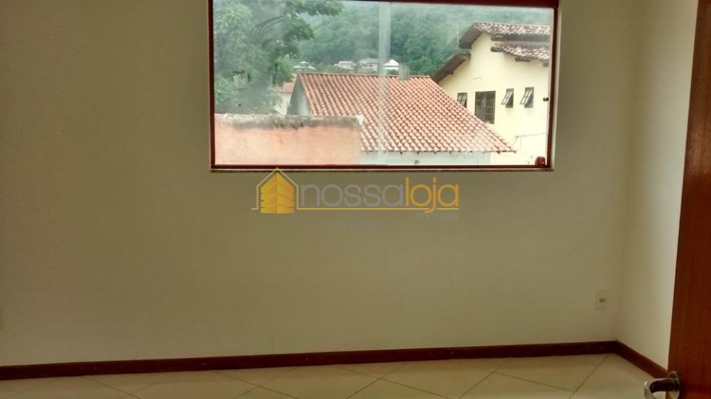 excelente casa duplex de 1 locação, em maravista-itaipu, próximo a av. central, composta no 1º piso...
