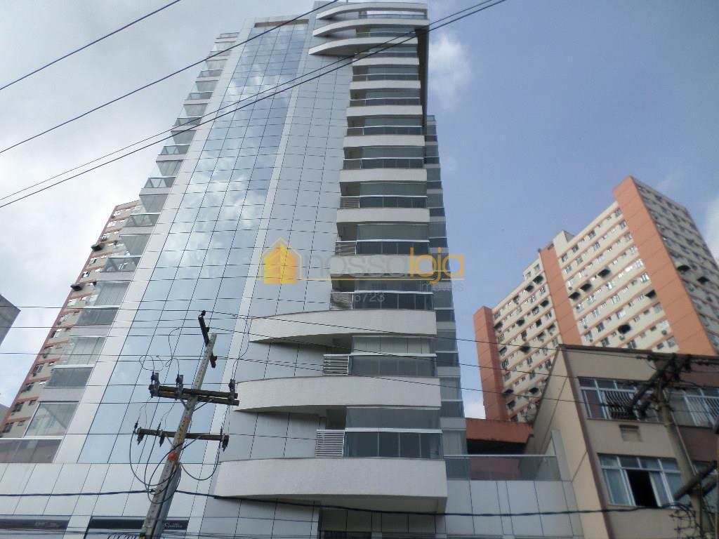rua dr. paulo cesar nº 63 no edifício unic icaraí, o melhor ponto para seu escritório...