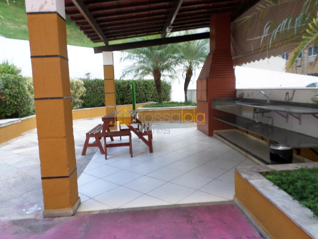 - excelente apartamento, sol da manhã, piso cerâmico em todos os cômodos, constituído de: varanda, sala...