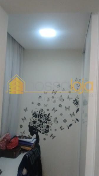 espetacular apartamento na 1. quadra praia icaraí,segurança 24 horas, 2 por andar, privacidade,planta diferenciada, sala em...