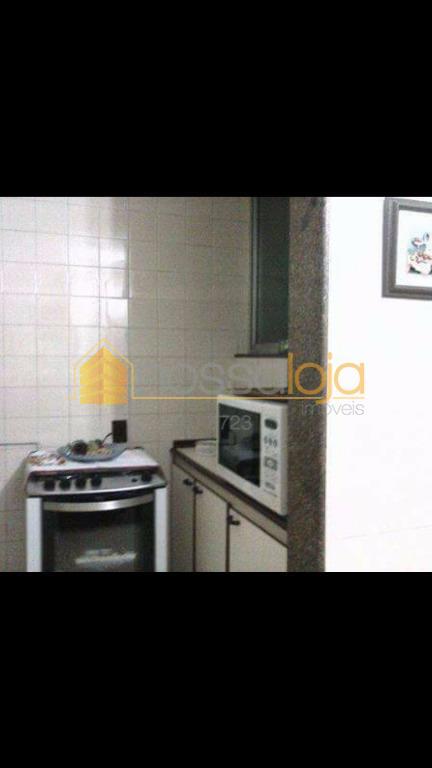 excelente apartamento de 2 quartos com armários nos quartos (avulsos), fundos com vista livre, 1 vaga,...