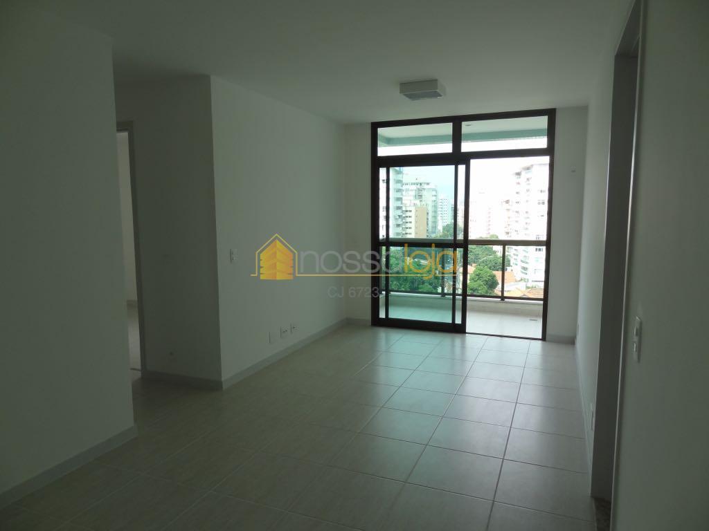 ótimo apartamento em prédio novo, próximo a comércio e escolas. composto por varanda, sala para dois...