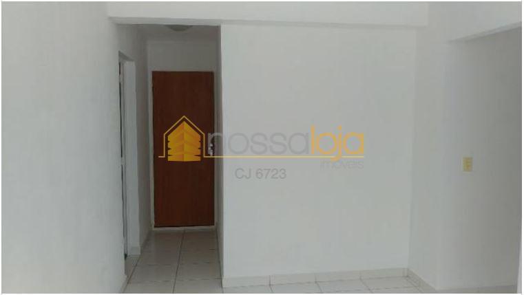 Fonseca, Lindo Apartamento, Frente Igreja Santana, Mobiliado, Sala, 2 Quartos, Banho, Cozinha, Área, Vaga.