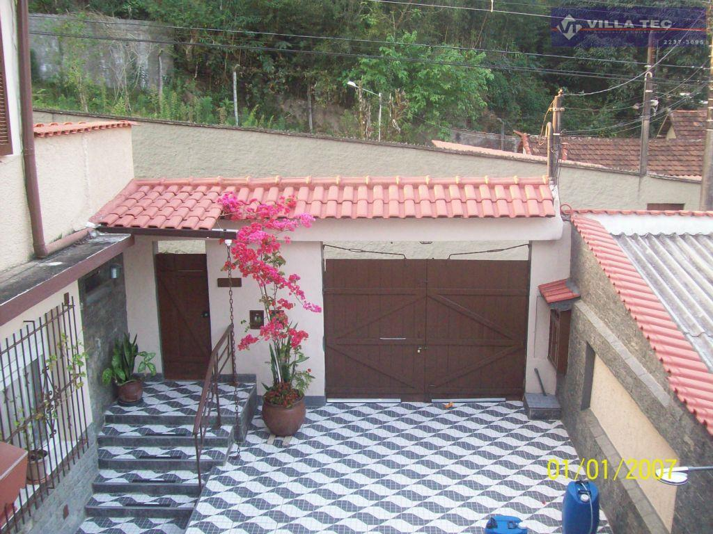 Villa Tec - Imobiliária em Petrópolis, Casas, Terrenos e ... fc9fb00b84