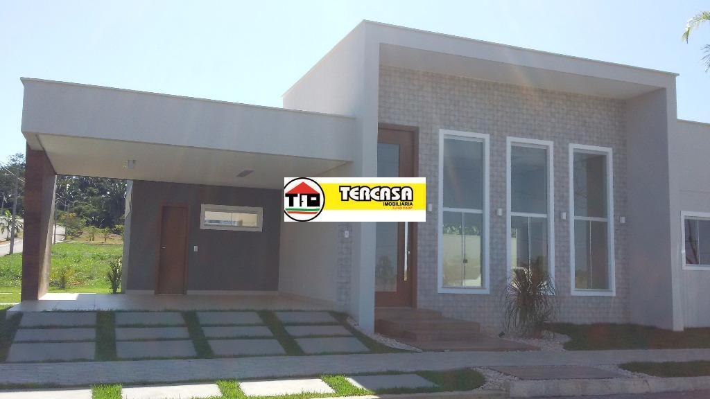 Casa residencial à venda, Cidade Nova, Marabá.