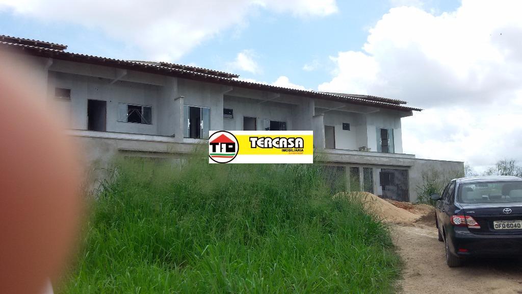 Casa residencial para venda e locação, Residencial Morumbi