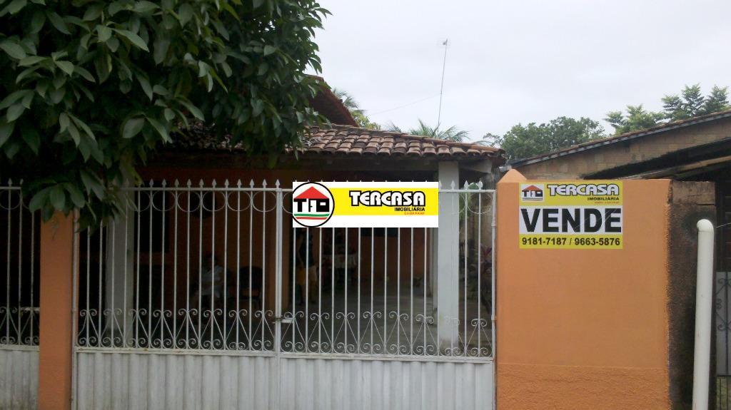 casa a venda no incra