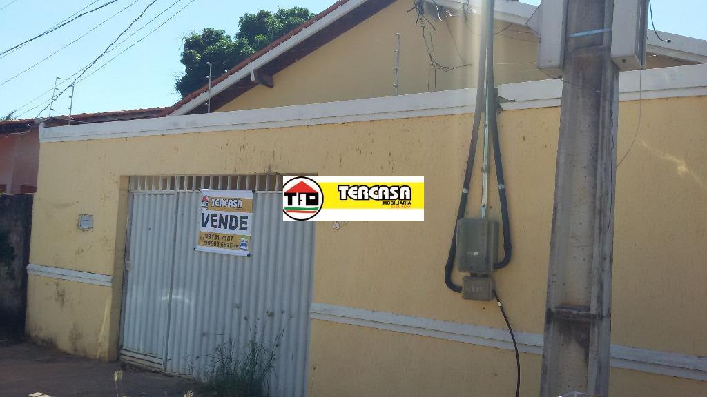 Casa residencial para venda e locação, Amapá, Marabá.