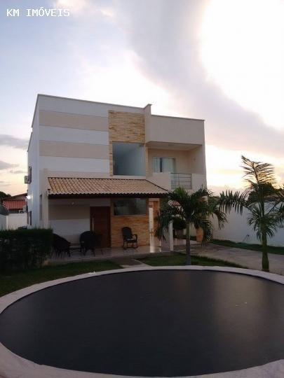 Vende-se linda casa duplex no Alto Sumaré