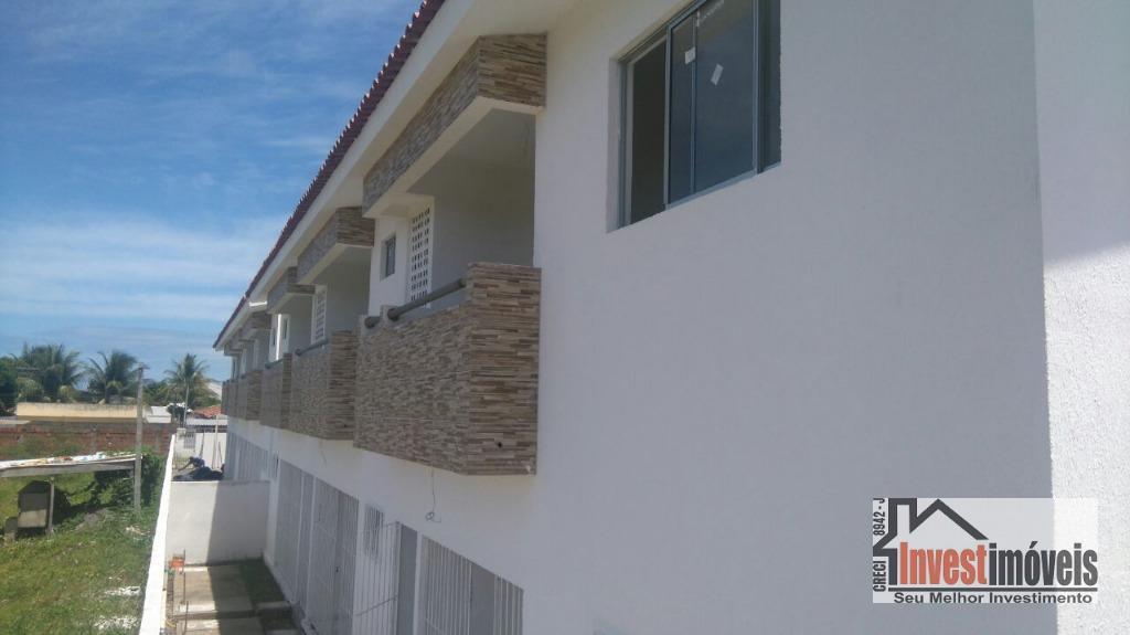 Minha casa Minha Vida! compre sem ter despesas de ITBI ao Registro