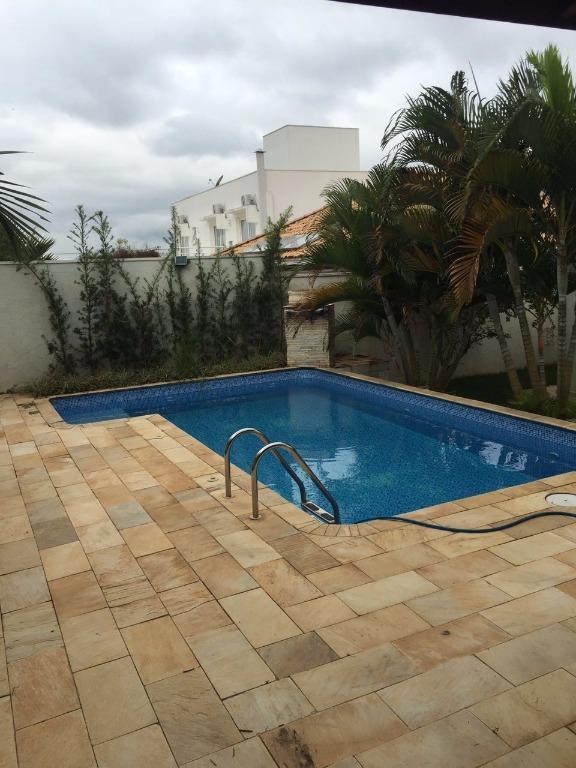 Casa Residencial à venda, Bairro inválido, Cidade inexistente - CA0580.