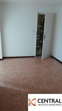 Apartamento Residencial para locação, Trobogy, Av Paralela, Salvador
