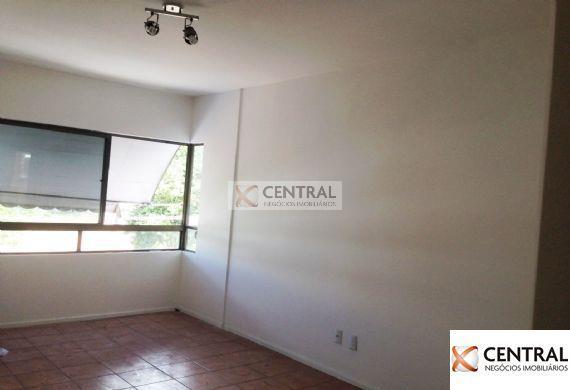 Apartamento residencial à venda, Costa Azul, Salvador