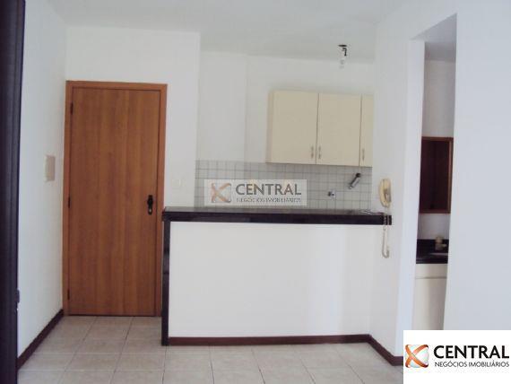 Apartamento Residencial para locação, Pituba, Salvador