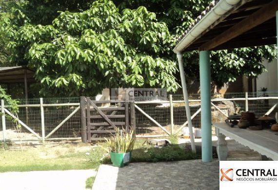 Terreno Residencial à venda, Bairro inválido, Cidade inexistente - TE0003.