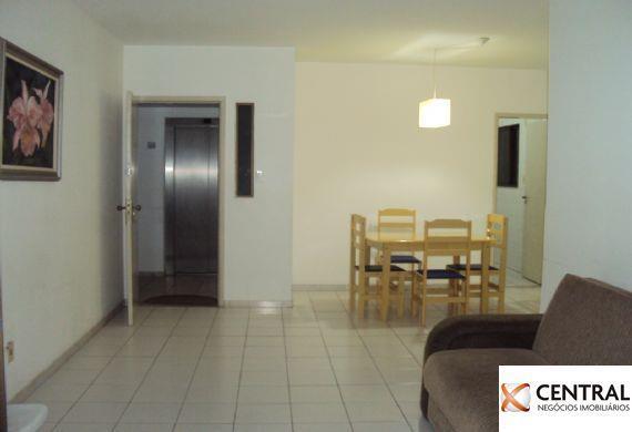 Apartamento Residencial para locação, Bairro inválido, Cidade inexistente - AP0087.