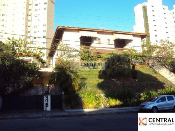 Casa residencial/comercial para locação, Caminho das Árvores, Salvador