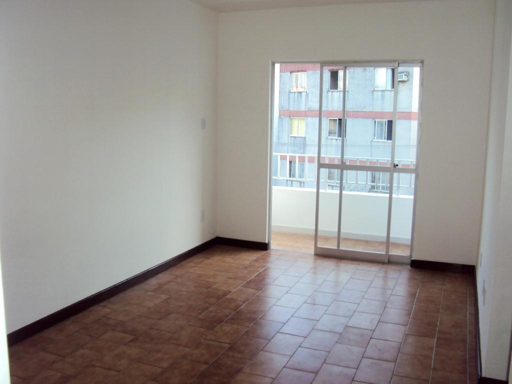 Apartamento residencial para locação, Vila Laura, Salvador
