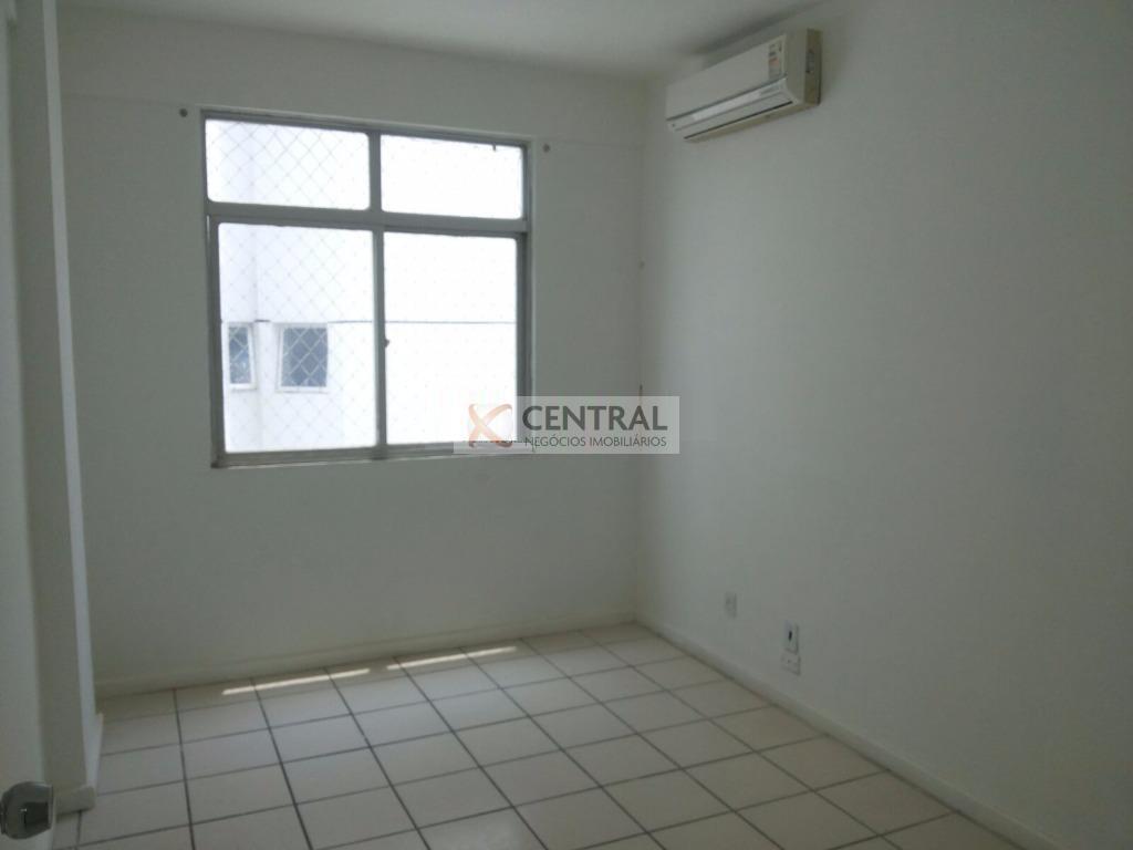 Apartamento Duplex Residencial para locação, Bairro inválido, Cidade inexistente - AD0004.