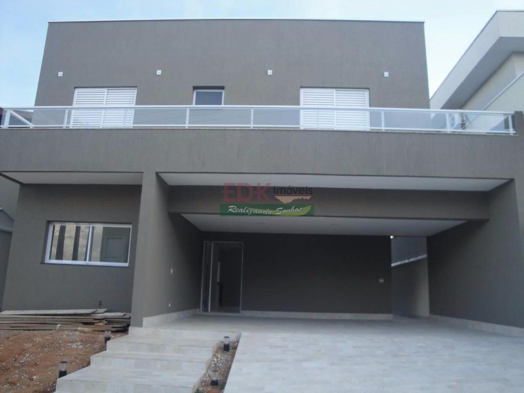 Casa  residencial à venda, Jardim Baronesa, Taubaté.