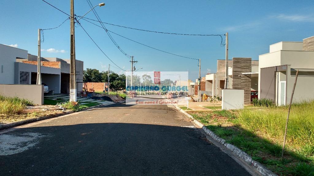 Terreno Residencial à venda, Bairro inválido, Cidade inexistente - TE0001.
